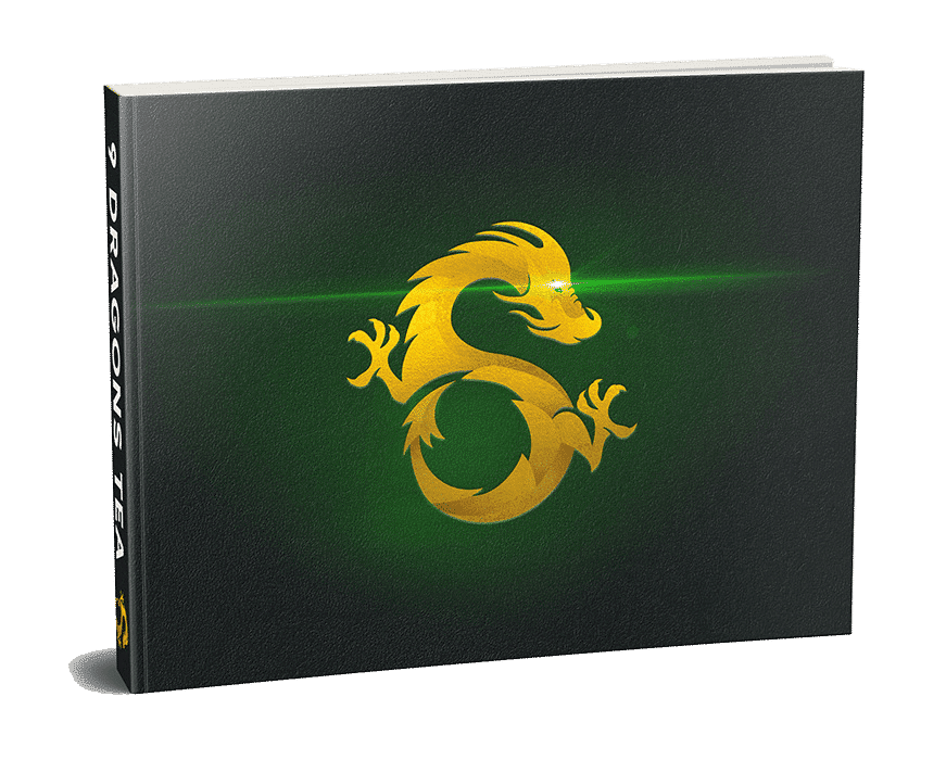 9-Dragons-Tea-FLARE-Hardcover-Book-Mockup-Transparent-BG