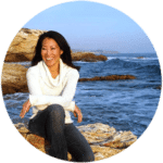 Christy Hui
