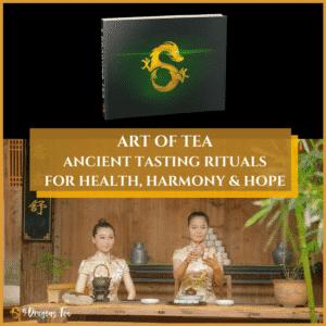 9 dragons tea art of tea book feature image