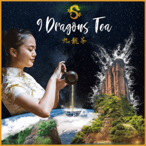 9 dragons tea official movie poster feature image
