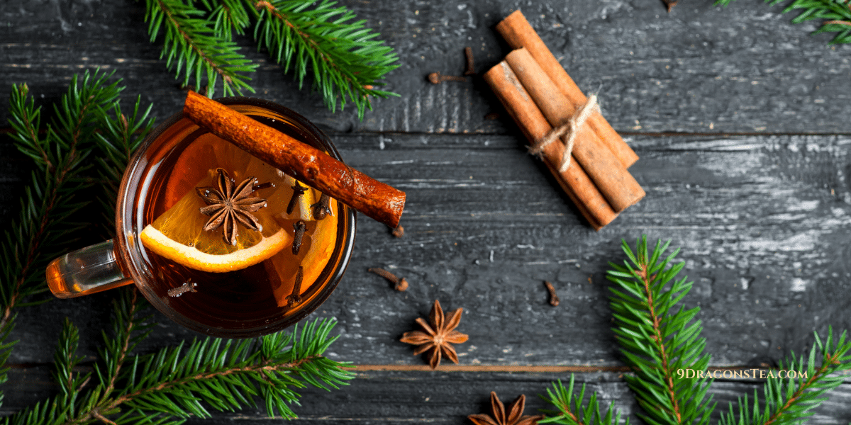 9DT - DE - Blog - Featured - HOLIDAY TEA tradition and recipes - 1200x600-5