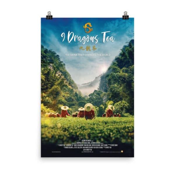 heavenly tea field product image