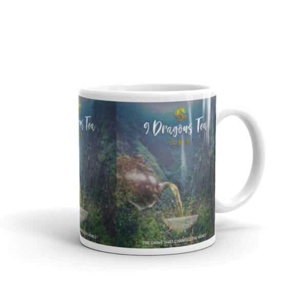 9-dragons-tea-mountain-mug-right-side-handle