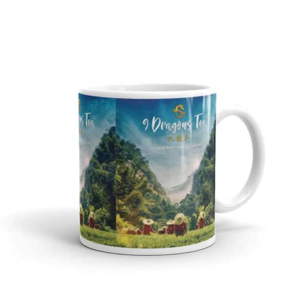 9-dragons-tea-field-mug-right-side-handle