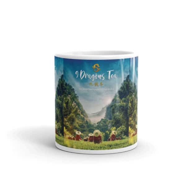 9-dragons-tea-field-mug-front view front view