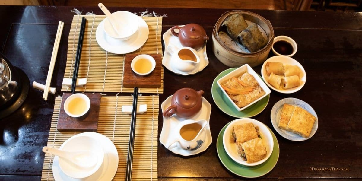 dim sum tea featured image