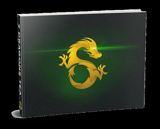 9-Dragons-Tea-Art Book
